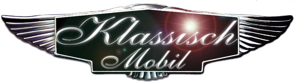 Klassisch Mobil