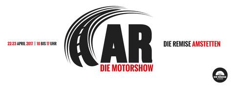 CAR Die Motorshow